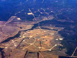 2834_coal-seam-gas-qld-l-110717-aap